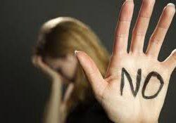 Το μήνυμα της Ένωσης Γυναικών Χανίων για την ημέρα εξάλειψης της βίας κατά των γυναικών