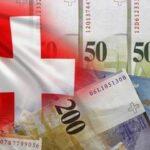 Δάνεια σε ελβετικό φράγκο: Δικαστική απόφαση που δίνει ελπίδες σε χιλιάδες δανειολήπτες