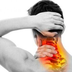 Lockdown: Υπάρχουν επιπτώσεις στη μυοσκελετική υγεία;
