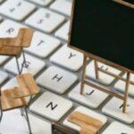 Τηλεκπαίδευση: Αποκαταστάθηκε η λειτουργία της πλατφόρμας Webex σύμφωνα με την Cisco