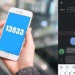 Ν. Χαρδαλιάς: Μετακινήσεις μόνο με SMS στο 13033. Τι γίνεται με πτήσεις και μετακινήσεις εκτός νομού