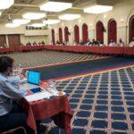 Η Περιφέρεια Κρήτης στηρίζει ενεργά με πόρους και δράσεις την αντιμετώπιση της Πανδημίας