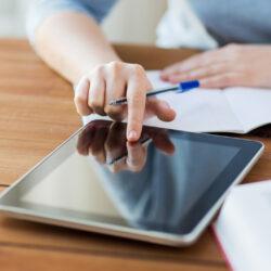 Εγκύκλιος: Τα 5 κριτήρια χορήγησης tablet και laptop στους μαθητές