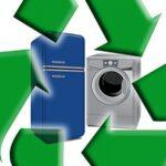"""Δήμος Χανίων: Συλλογή """"Πόρτα – Πόρτα"""" αποβλήτων ηλεκτρικού & ηλεκτρονικού εξοπλισμού"""