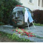 Στ. Αρναουτάκης: «Διαχρονικά και επίκαιρα τα μηνύματα του Πολυτεχνείου»