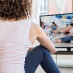Δήμος Χανίων: Διαδικτυακές παρουσιάσεις για τη σωματική άσκηση, την κίνηση και την ευεξία