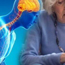Νόσος Πάρκινσον: Καλύτερη θεραπεία στο σπίτι με εξελιγμένες φορητές συσκευές