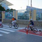 «Χώρος για τα Χανιά, χώρος για όλους»: Άρθρο του Δημάρχου Χανίων Παν. Σημανδηράκη