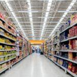 Δεν κατάλαβαν από πανδημία και lock down τα σούπερ μάρκετ στην Ελλάδα