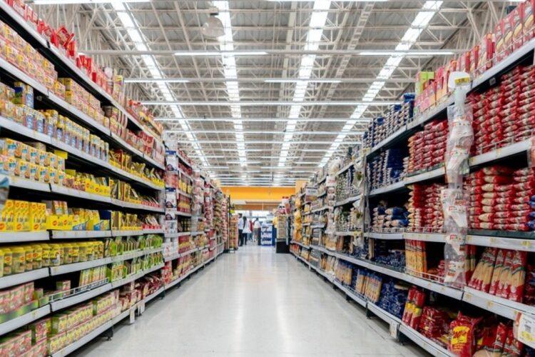 Πάνω από 32% αύξησαν τις πωλήσεις τα σούπερ μάρκετ τις τελευταίες ημέρες