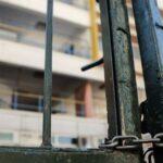 Lockdown: Πώς θα συνεχιστούν τα μαθήματα σε γυμνάσια και λύκεια
