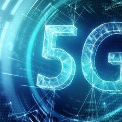 Πώς θα αλλάξει την καθημερινότητά μας το 5G