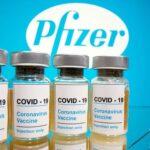 Ευρωπαϊκός Οργανισμός Φαρμάκων: Πως λειτουργεί το εμβόλιο Pfizer-Biontech που ξεκίνησε να χορηγείται και στην Ελλάδα
