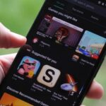 Google play: Oι κορυφαίες εφαρμογές του 2020