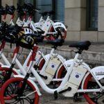Ηλεκτροκίνηση: Τεράστια απήχηση στα ηλεκτρικά ποδήλατα. Μικρό ενδιαφέρον για αυτοκίνητα