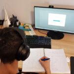 Τηλεκπαίδευση: Πώς θα βαθμολογηθούν οι μαθητές Γυμνασίων και Λυκείων (εγκύκλιος)