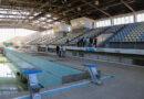 Η Γ.Γ.Α. ζητά την κυριότητα του κολυμβητηρίου Ακρωτηρίου από το Πολυτεχνείο για να το λειτουργήσει