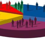 Με ηλεκτρονική αυτοαπογραφή, η απογραφή πληθυσμού 2021