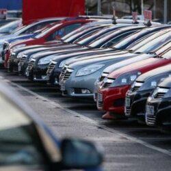 """MyCar: Όσα πρέπει να γνωρίζετε για την """"ψηφιακή ακινησία"""" των οχημάτων"""