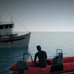 Θάνατος Βαλυράκη: Νέα τροπή μετά τα νέα ντοκουμέντα του βίντεο και της φωτογραφίας