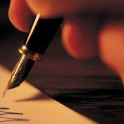 Δύο Χανιώτες ποιητές διακρίθηκαν στον 6ο Διαγωνισμό Ποίησης «Κ. Π. Καβάφης»