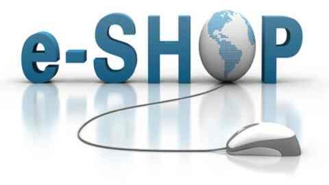ΣΕΛΠΕ: Πόσοι καταναλωτές θα συνεχίσουν τις online αγορές και μετά το άνοιγμα των καταστημάτων
