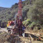 Γεωτεχνικές έρευνες στο οικισμό Φωτακάδο και έργα αποκαταστάσεων σε όλο το εύρος δήμου Πλατανιά