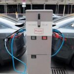 Αυτοκινητοβιομηχανίες: Στροφή στην ηλεκτροκίνηση λόγω της νέας μείωσης εκπομπών ρύπων