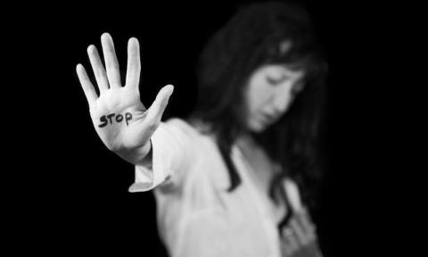 Ασπασία Λουπάκη: Όλοι οι φορείς πρέπει να εντάξουν την βία κατά των γυναικών στις προτεραιότητές τους