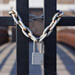 """Η """"Μήδεια"""" κλείνει προληπτικά όλα τα σχολεία στα Χανιά"""