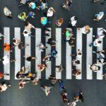 ΕΛΣΤΑΤ: Έτος απογραφής του πληθυσμού το 2021. Η εξέλιξη του πληθυσμού τα τελευταία 200 χρόνια