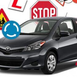 Με δίπλωμα οδήγησης ΙΧ θα οδηγείται και δίκυκλο μικρού κυβισμού