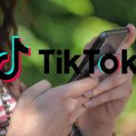 Το Tik Tok κλειδώνει όλους τους λογαριασμούς που ανήκουν σε χρήστες κάτω των 16 ετών