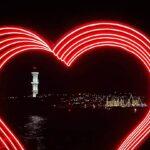 Μεγάλη ανταπόκριση του κόσμου στις εορταστικές εκδηλώσεις του Δήμου Χανίων