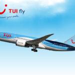 TUI Γερμανίας: Η Κρήτη ο πιο επιθυμητός προορισμός διακοπών για το 2021