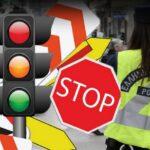 Νέος ΚΟΚ: Online Point System και κατηγοριοποίηση των παραβάσεων