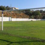 Επιτήδειοι χρεώνουν(!) υπηρεσίες γυμναστικής στους κλειστούς λόγω Covid αθλητικούς χώρους του δήμου Χανίων
