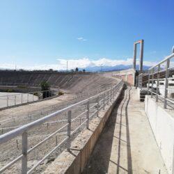 Μετά από σχεδόν 20 χρόνια: Στην τελική ευθεία η ολοκλήρωση του ποδηλατοδρομίου στο Ακρωτήρι