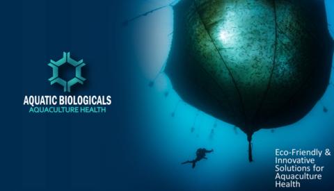 Η πρώτη εταιρεία παραγωγής εμβολίων ψαριών και παραγωγικών ζώων στην Ελλάδα, εδρεύει στην Κρήτη