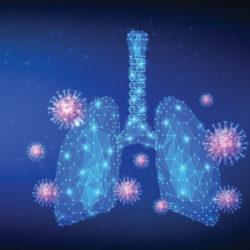 COVID-19: Προσοχή στους ασθενείς με άσθμα και ΧΑΠ
