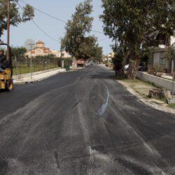 Αρχίζουν έργα αποκατάστασης του οδικού δικτύου στη Νέα Κυδωνία
