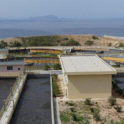 Τα λύματα δείχνουν ραγδαία αύξηση του κορωνοϊού στην Κρήτη
