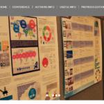 Τον Ιούλιο στα Χανιά το 7ο διεθνές συνέδριο για την διαχείριση βιομηχανικών και επικινδύνων αποβλήτων