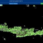 Θετικός ο Υπουργός Περιβάλλοντος στο αίτημα της Περιφέρειας Κρήτης για διορθώσεις στους δασικούς χάρτες