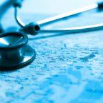 Διαδικτυακή ημερίδα με θέμα για τον ιατρικό τουρισμό στην Κρήτη μετά την Covid-19 εποχή, στις 5/3