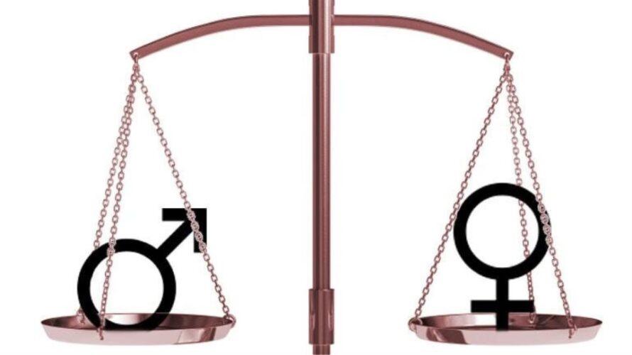 Ολοκληρωμένο δίκτυο συνεργασίας προωθεί στην Κρήτη η Περιφερειακή Επιτροπή Ισότητας των Φύλων Κρήτης