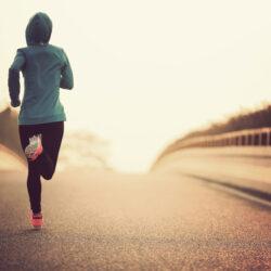 Άθληση: Γιατί είναι απαραίτητος ο προληπτικός καρδιολογικός έλεγχος
