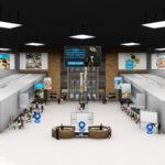 Συμμετοχή της Περιφέρειας Κρήτης στην ψηφιακή έκθεση « FMS-Food Market Show-Edition 2»