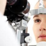 Πως επηρέασε η πανδημία την όραση των παιδιών;