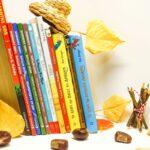 Διαδικτυακή ανάγνωση παιδικών βιβλίων από τη Δημοτική Βιβλιοθήκη Χανίων για την Παγκόσμια Ημέρα Παιδικού Βιβλίου